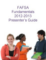 FAFSA_Fund_Presenters 1