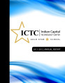 ictc Annual Report FY12 (web) 1
