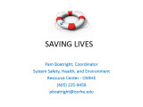 saving-lives-suicide-prevention 1