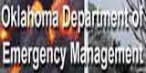Annual report / Department of Emergency Management