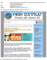 2013-04-02 OHS extra 1