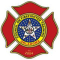 Oklahoma fire service training summit strategic initiatives (2009-2013) : Council on Firefighter...