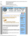 2013-04-09 OHS extra 1