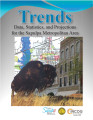 1 4Sapulpa Trends Document-1 1