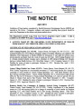 04 2013 The Notice 1
