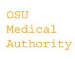 Oklahoma State University Medical Authority : audited financial statements