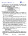 IMM_PRG_5-14_Tdap_Requirement_Info...