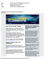 Educator currents 432013 1
