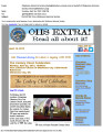 OHS EXTRA! 4152013 1