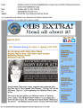 OHS EXTRA! 4232013 1
