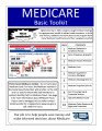 Medicare Basic Toolkit 2013 1