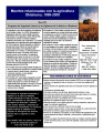 WR_Farming_Safety_Sheet_Spanish_201...