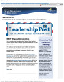 2012-04-24 leadership post 1