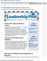 2012-02-24 leadership post 1