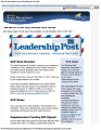 2012-03-12 leadership post 1