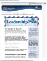 2012-03-26 leadership post 1