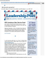 2012-05-01 leadership post 1