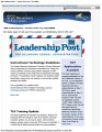 2012-05-09 leadership post 1