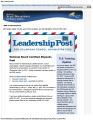 2012-05-18 leadership post 1