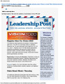 2012-05-23 leadership post 1
