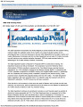 2012-06-22 leadership post 1