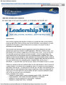 2012-07-20 leadership post 1