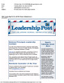 2013-03-18 leadership post 1