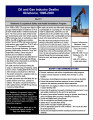 WR_Oil_and_Gas_Safety_Sheet_English...