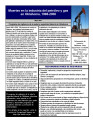 WR_Oil_and_Gas_Safety_Sheet_Spanish...