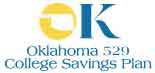 Supplement no. 1 dated may 21, 2012, to the Oklahoma College Savings Plan - direct plan, direct...