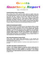 Quarterly Report 3-31-13 1