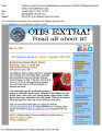2013-05-14 ohs extra 1
