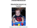 2013 Training Manual 1