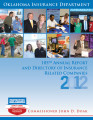 AR12-Annual Report2012-final 1