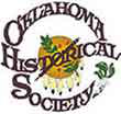 Historic homes of Oklahoma