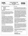 FINAL_HudsonRef-_factsheet_4-2010...