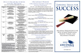 SUCCESS_brochure_2012-13 1