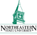 Reflections : the official newsletter of Northeastern State University, 03/2010