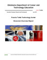2FrancisTuttle_Economic_Overview_Re...