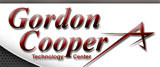 Gordon Cooper Technology Center economic overview report