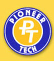 Pioneer Technology Center economic overview report