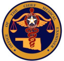 Office of the Chief Medical Examiner annual report, 2011
