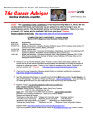 Newsletter_Feb_2012 1
