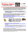 NewsletterApril_2012 1