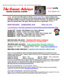 Newsletter_Sept2012 1