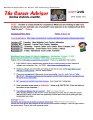 Newsletter_Oct2012 1