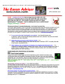 Newsletter_Dec2012 1