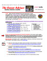 Newsletter_September2013 1