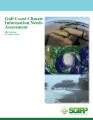 Gulf_Coast_Assessment_Final 1