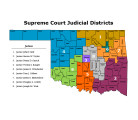 Supreme-Court-Judicial-Districts 1